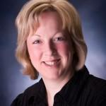 Sharon Lehman