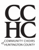 Community Choirs of Huntington County